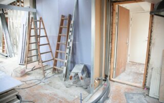 Remodeling Permit Palm Beach County